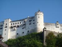 Innsbruck Tours